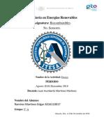 CEII EQ1 Avance de Proyecto Lavadora.docx