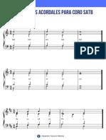 3_ejercicios_acordales_para_coro_SATB.pdf