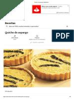 Quiche de aspargo _ MdeMulher.pdf