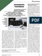 Hort_1991_72_67_81.pdf