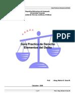 elementos-del-delito.pdf