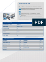 productsheet_580901080D852