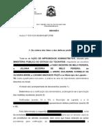 art20180719-03_1.pdf