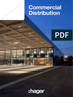 HAGER-COMMERCIAL-DISTRIBUTION.PDF