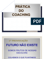 A Pratica do Coaching.pdf