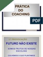 A Pratica do Coaching.pdf