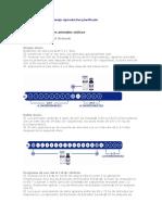 Programas para un manejo reproductivo planificado.doc