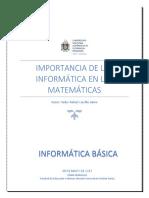 Actividad_evaluada_semana_9.docx