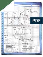 PRIMERA LEY.pdf