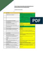 Aplicación de Matriz de Toma de Decisiones PEM.pdf