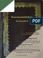 Kaiser_Harmonielehre-reloaded.pdf