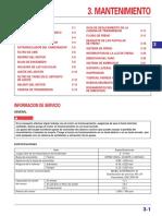 MANTENIM.pdf