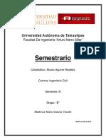 GEOLOGIA_TEMA_I_II_III_IV.pdf
