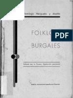 Folklore burgales Domingo Hergueta y Martín.pdf