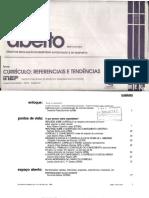Becker (1993) Epistemologia e ação docente.pdf