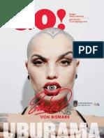 REVISTA-BAJA-BURGOS-MAR-19.pdf