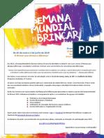 convite primeira reunião smb.pdf