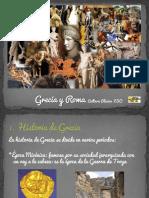 GRECIA Y ROMA PRESENTACIÓN.pdf