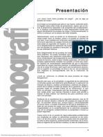 M-9_Pruebas_de_carga.pdf