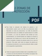 1.2 Zonas de Proteccion 2