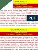 qathrul-ghaits-p-34