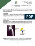 5. Cimenturi osoase (1).pdf