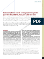 ahead_of_print_issue-article_201408-19.pdf