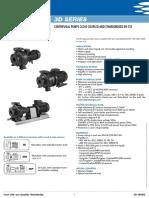 3D 32-160 (1).pdf