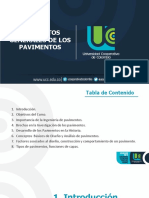 1. Conceptos Basicos de Diseño y Analisis Del Pavimento (1)