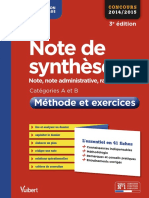 note_synthese 2.pdf