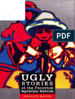 Ugly Stories of Peruvian Argarian reforms.pdf