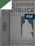 At Schuster Holzammer Historia Biblica