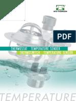 EXPORTACAO-Catalogue-Temperature-2016.pdf