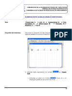 Instructivo 4.2 Datos Globales Comp