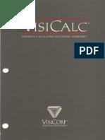 VisiCalc 1.1.pdf