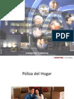 18 MULTIRRIESGO DEL HOGAR 2018 (1).pdf