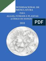 codigo de nomenclatura botanica.pdf