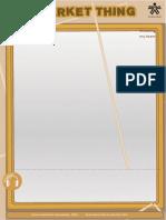 descargable.pdf.docx