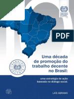 ABRAMO_Uma decada de promoçao do trabalho decente.pdf