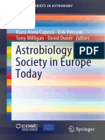Astrobiology+and+Society+in+Europe+Today.pdf
