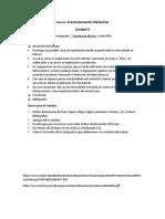 Comportamiento de Yacimientos 9nopetrolera2 (1)