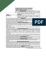 Formato Informe Uts