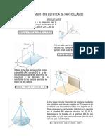 Guía 02 Estatica de Partículas 3d