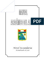 MANUAL ACADEMICO ALUMNO 2016.pdf