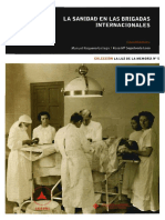 La-sanidad-en-las-Brigadas-Internacionales.pdf