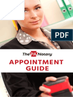 new-notary-guide.pdf