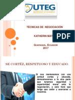 Características del negociador .pptx
