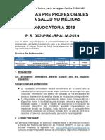 BA-002-PRA-RPALM-2019 (2)