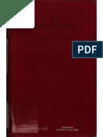 Self_Improvement_Allers.pdf