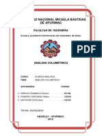 caratula quimica.pdf